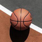 Sport & Life